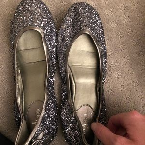 Cole Haan Maria Sharapova ballet flats